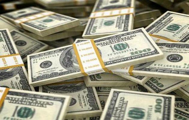 بدهی دولتها به ۴۴ تریلیون دلار میرسد