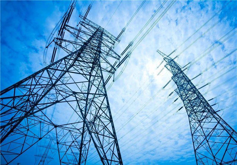 فعالیت شبانه روزی انتقال انرژی برق از نیروگاهها به شبکه توزیع