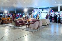 افتتاح نخستین نمایشگاه بخش تعاون کشور در بندرعباس