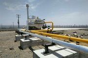 بصره برای دریافت گاز ایران تا ۲ ماه آینده اعلام آمادگی کرد