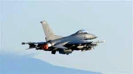 ترکیه اربیل  را بمباران کرد