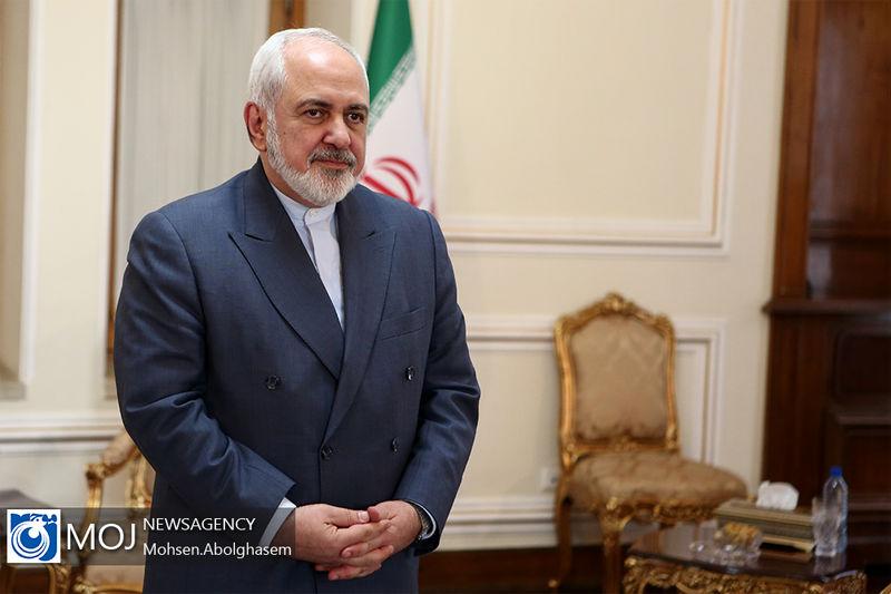 همکاری اقتصادی میان ایران و سوریه را ارتقا خواهیم داد