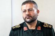 امروز ایران مقتدر اسلامی به صحنه توانمندی تبدیل شده است