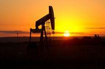 افزایش قیمت جهانی نفت در معاملات امروز 26 مرداد 98
