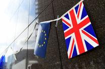خروج بریتانیا از اتحادیه اروپا به خاطر یک مشت دلار