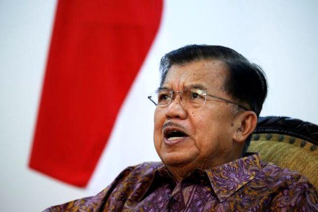 آتش اخطار ناوهای اندونزی به شناورهای چینیها
