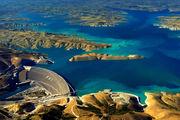 سدسازی ترکیه آسیب زیست محیطی دارد/ کاهش آب هیرمند را جدی پیگیری می کنیم