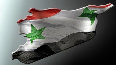 حزب دموکراتیک کرد سوریه با تجزیه سوریه مخالفت کرد
