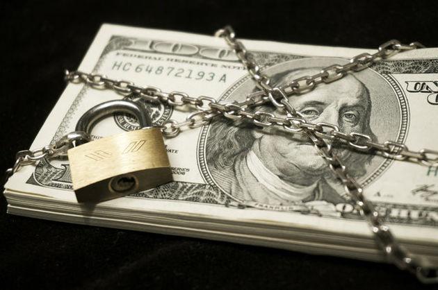 جهان تحمل سونامی مالی آمریکا را ندارد