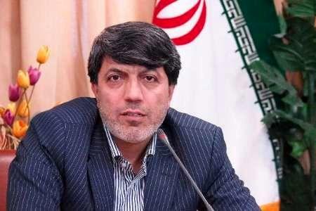 مازندران جزو استان برتر کشور در حوزه کاهش بیکاری است