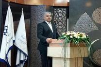 کمبود پرستار در کرمانشاه به رقم 0.8 درصد میانگین کشوری رسیده است