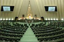 برگزاری جلسات علنی پارلمان به صورت آنلاین/  ضرورت استفاده از پیشنهادات نمایندگان مردم در امور کشور