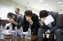 حکم متهمان پرونده گوشت های برزیلی صادر شد