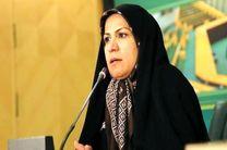 سیده فاطمه ذوالقدر نماینده ویژه وزیر کار در شورای توسعه سواحل مکران شد