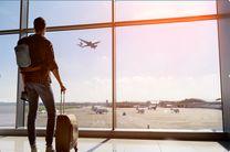 چه وسیله ای برای سفر مناسب تر است؟