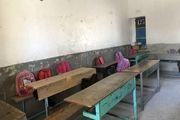 650 مدرسه غیراستاندارد در استان هرمزگان وجود دارد