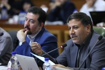 اولویت شورای شهر در انتخاب شهردار، مصلحت مردم و شهر تهران است