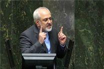 اگر برجام به نفع ایران نبود، آمریکا از آن خارج نمیشد/ تضمین نمی دهیم که با پیوستن به لایحه CFT مشکلات ما حل شود