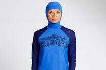 پرونده منع استفاده از حجاب در سواحل فرانسه به شورای دولتی رسید