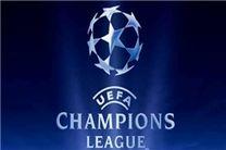 ساعت بازی رئال مادرید با پاریسنژرمن مشخص شد