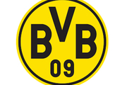 پیروزی دورتموند برابر هرتابرلین در جام حذفی آلمان