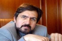 ایران انفجارهای انتحاری در عربستان را محکوم کرد