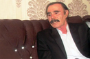 حسین فرجی پیشکسوت موسیقی لرستان درگذشت