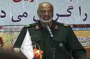 همراهی شیعه و سنی در همه مسائل باعث ایجاد امنیت پایدار در سیستان و بلوچستان شده است