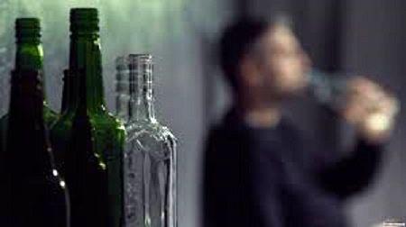 تعداد مسمومان الکلی بندرعباس از 50 نفر گذشت