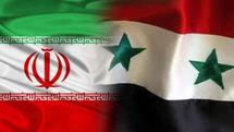 تهدیدهای جدید برای اشتغال ایرانیها در عراق / دلایل غیرفعال شدن پروژههای ایرانی در عراق