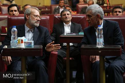 ششمین+اجلاس+شورای+عالی+استان_ها