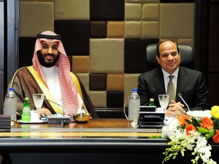 تهران در امور داخلی کشورهای عربی دخالت می کند