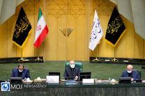رئیس جمهور و وزرا در هفته ابتدایی از مسئولیت خود روح امید را در جامعه دمیدند