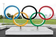 نتایج کار ورزشکاران ایران در نهمین روز رقابت های المپیک توکیو