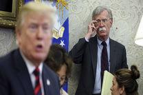 برنامه بلندمدت ترامپ برای ترور سردار سلیمانی