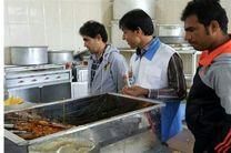 225 پرونده تخلف اصناف خراسان جنوبی به تعزیرات حکومتی استان ارجاع شد