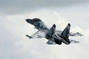 جمهوری آذربایجان مدعی ساقط کردن جنگنده ارمنستان شد