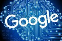 ادای احترام گوگل به کادر درمان در روزهای سخت کرونایی +عکس
