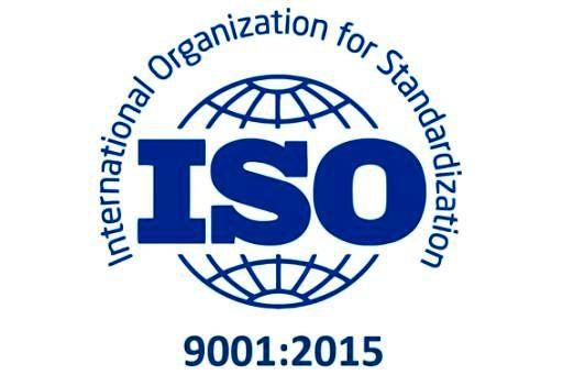 اخذ گواهینامه استاندارد سیستم مدیریت کیفیت ISO9001:2015 توسط بیمهکوثر