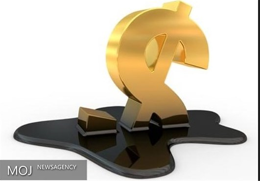 گمانهزنی معاملهگران درباره افت قیمت نفت کاهش یافت