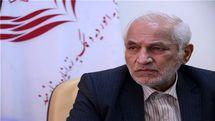 اصفهان رتبه برتر آزادی زندانیان در کشور