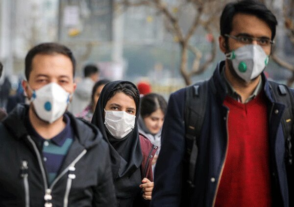 دانش آموزان با بیماری خاص تا اطلاع ثانوی در مدرسه حضور نیابند