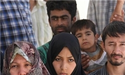 تمجید سازمان ملل از دستور رهبری درباره پناهجویان