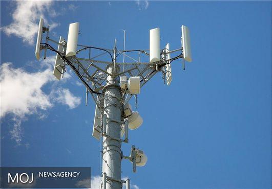 شرکتهای مخابراتی خارجی به بازار ارتباطی ایران وارد می شوند