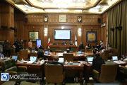 نگرانی مدیریت شهری تهران از فرصتهای طلایی رقیب/ شورای شهریها به انتظار ثمره کدام عملکردشان هستند؟