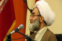نیروهای مسلح جمهوری اسلامی ایران سبب ذلت آمریکا در منطقه شدند