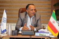 آسفالت وبهسازی بیش از 13 هزار متر مربع از محلات شهرداری منطقه یک