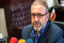 حداکثر ۳۰ هزار ایرانی میتوانند در مراسم اربعین شرکت کنند