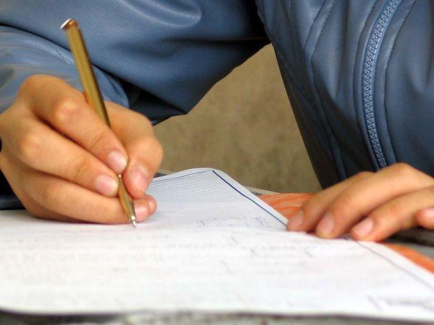 صد و هفدهمین دوره آزمون زبان تولیمو چهارم خرداد برگزار می شود