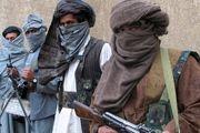 طالبان آمریکا را متهم به نقض توافقنامه دوحه کرد
